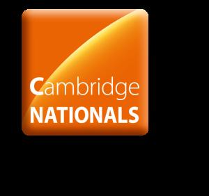 ks4-cambridge-nat-image-2